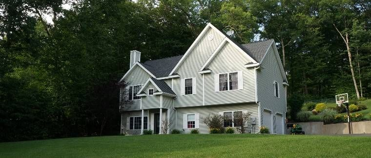 Oxford CT House For Sale New Haven County Property Gal