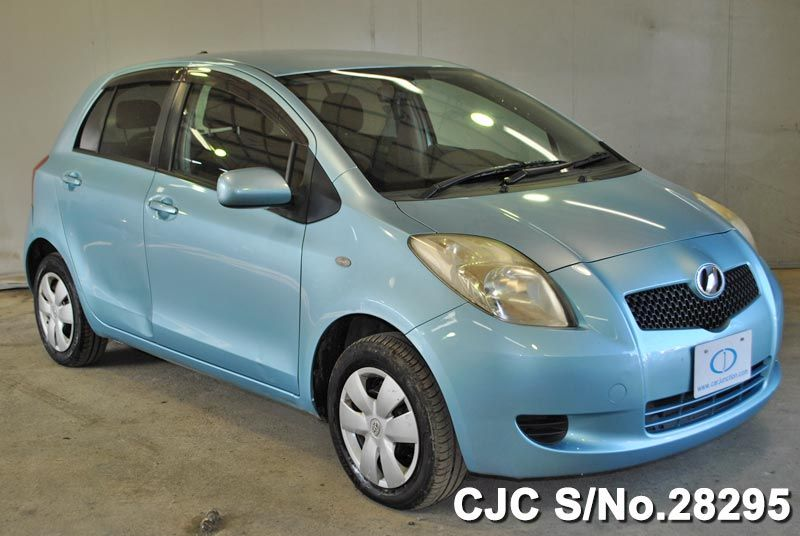 Reasons to Buy Used Cars from Japan Car Junction Japanese