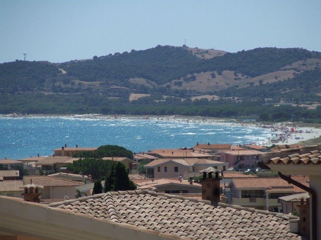 i Sardegna | Affitto Vacanze al mare in Sardegna a La ...