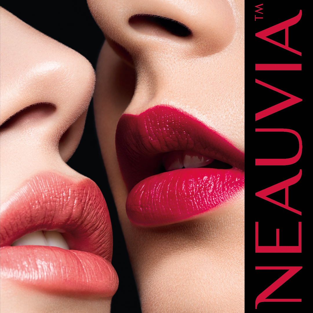 Pin By Jovana Stevanovic On Life Isn T Perfect Buty Your Lips Can Be Neauvia Intense Lips Lips Your Lips Lipstick