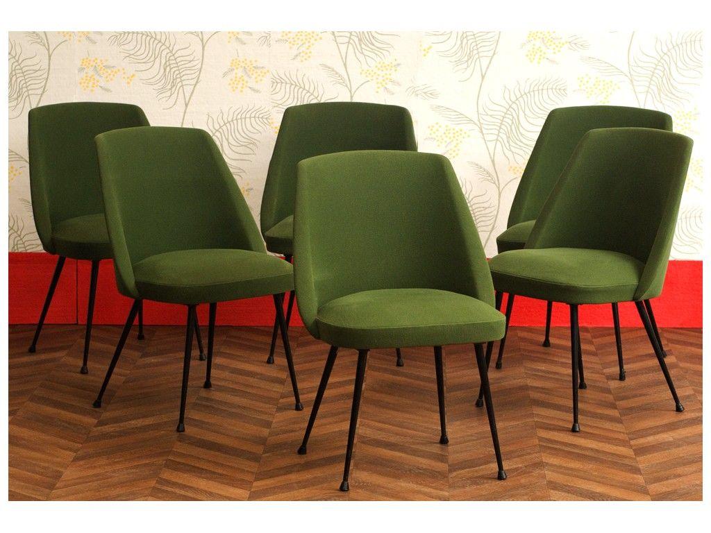 Photo Chair Design Thonet Chair Sustainable Design Designed Thonet