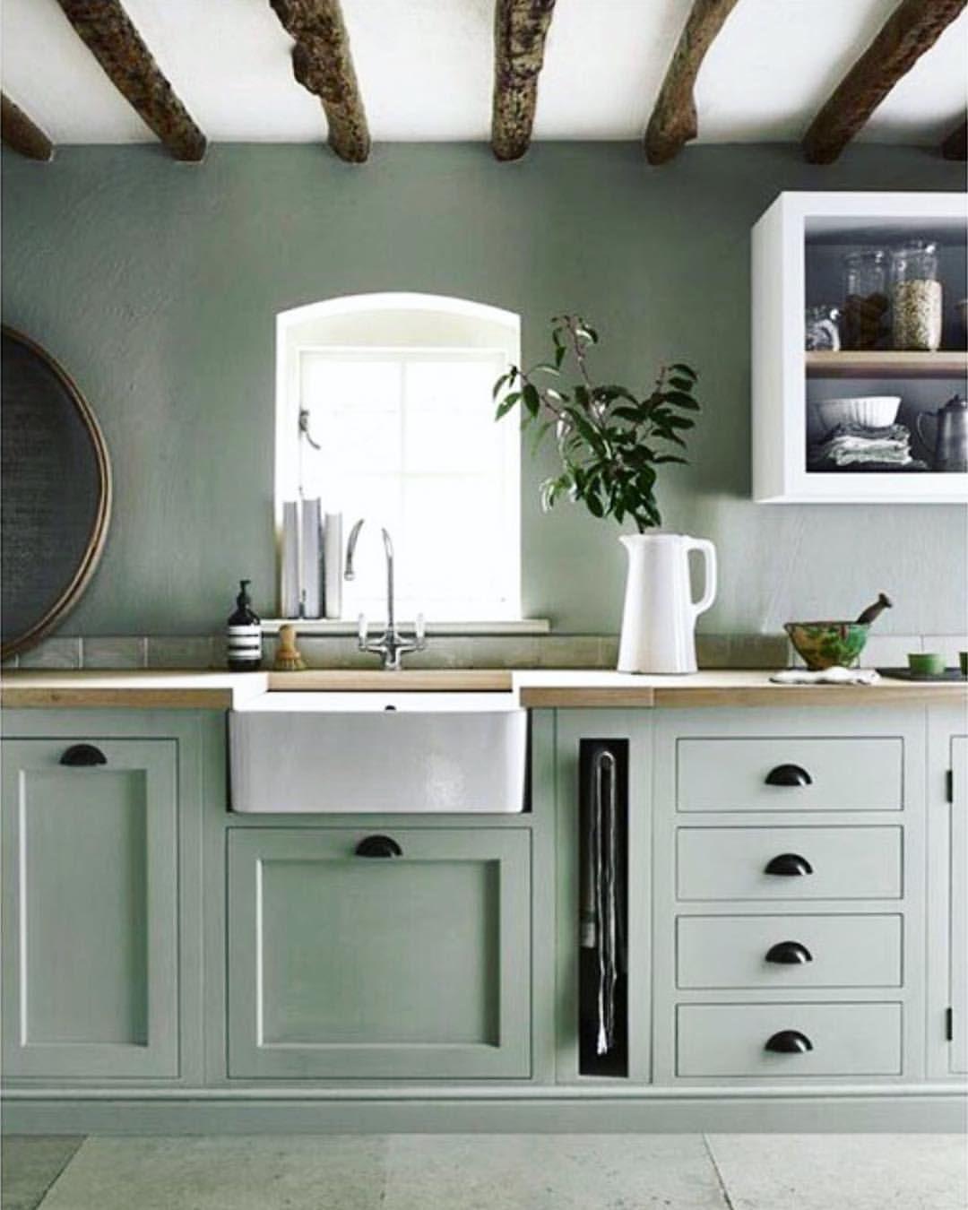 Imaginecozy Staging A Kitchen: 104 Me Gusta, 7 Comentarios