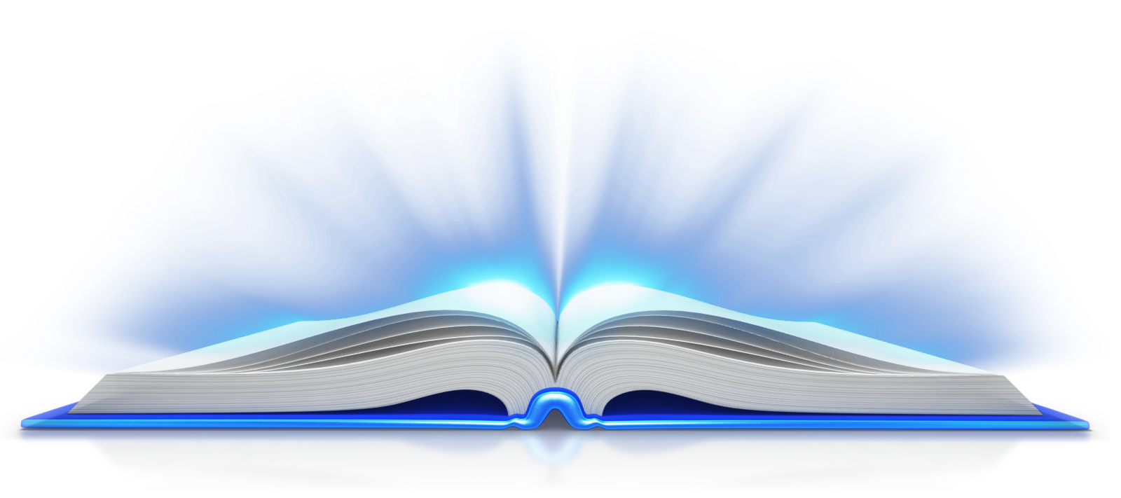 Book Png Pic Open Book Book Logo Book Icons