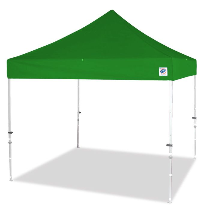The Skeleton For The Cafe Du Monde Ez Up Replacement Part Enterprise Ii 10x10 Canopy Top Frame Green Jpg 693 700 8x8 Canopy 10x10 Canopy Cool Tents