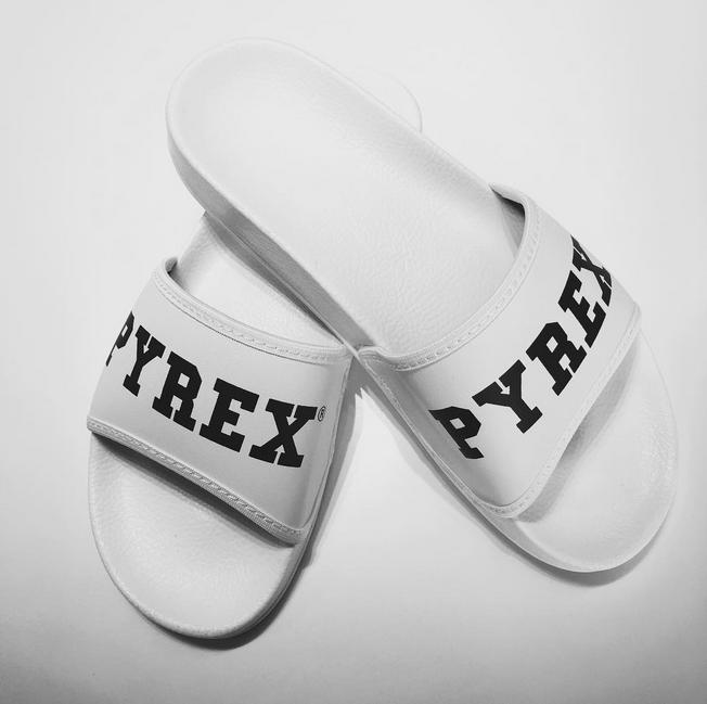 PYREX BEACHWEAR #new #collection #pyrex #pyrexoriginal #springsummer16 #streetstyle #beachwear #pyrexstyle #nothingbetter #nowinstore