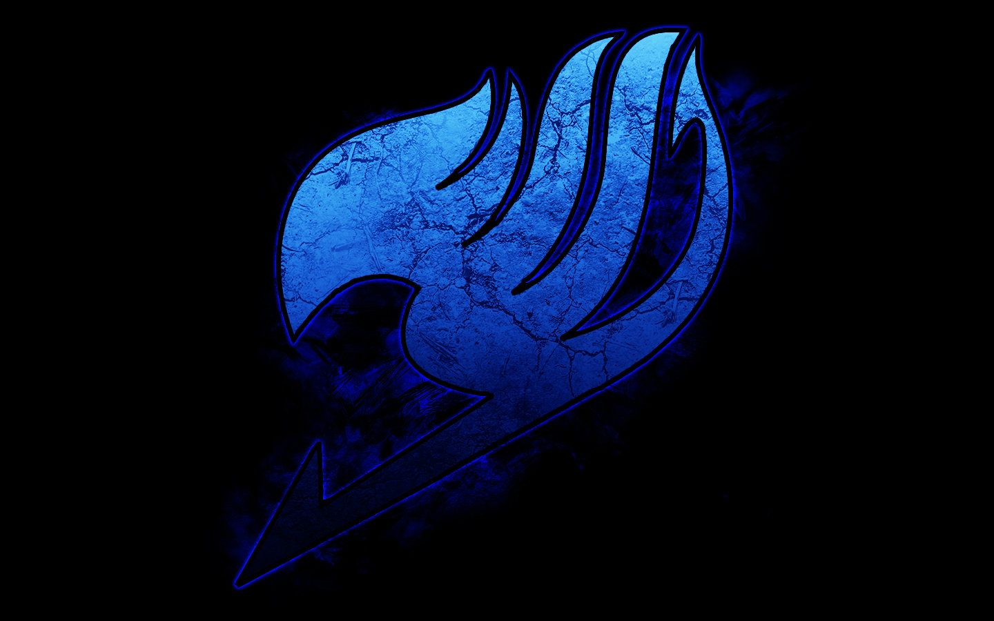 Fairy tail emblem fairy tail pinterest fairy anime and fairy tail emblem biocorpaavc Image collections