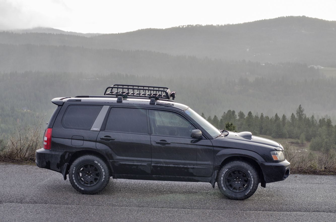 subaru forester xt cars and the likes pinterest subaru forester xt subaru forester and subaru. Black Bedroom Furniture Sets. Home Design Ideas