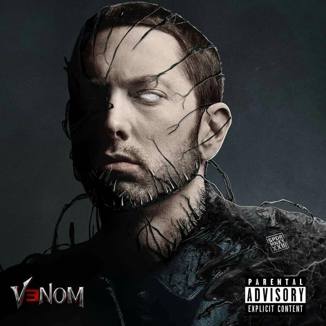 Pin by RABBIT . on EMINEM . Eminem wallpapers, Eminem