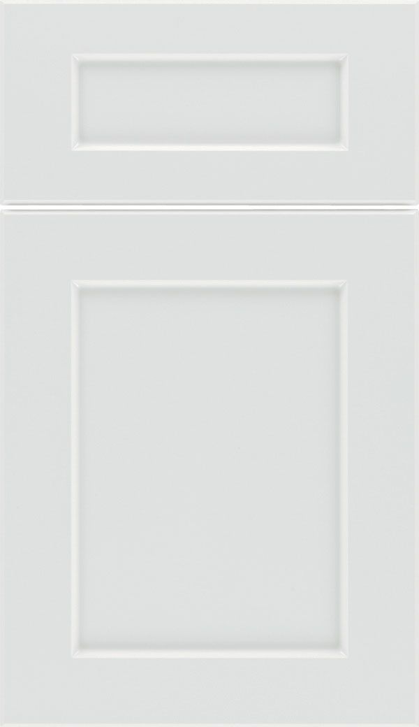 coventry cabinet door style thermofoil cabinetry for any room