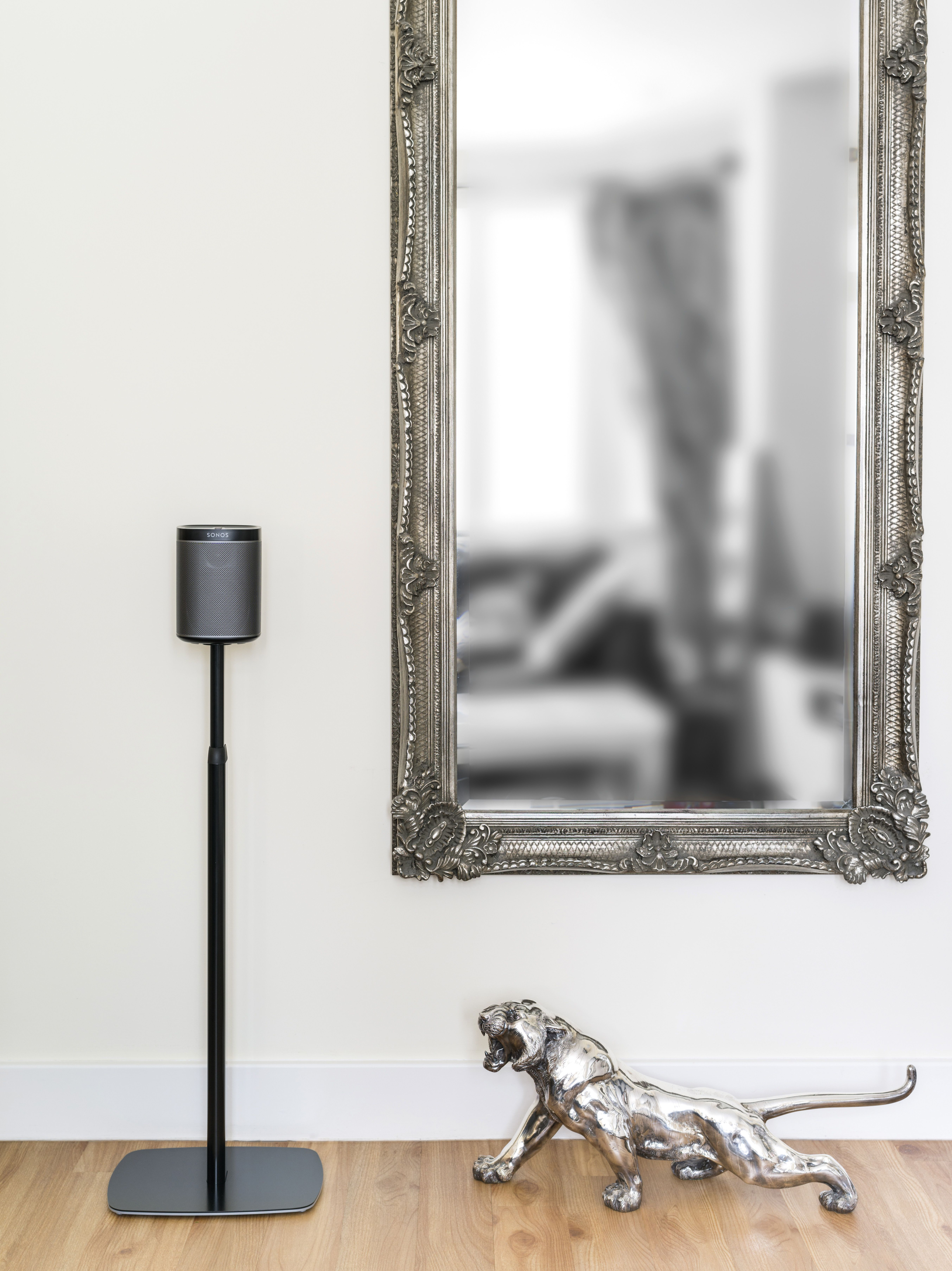 Adjustable Stand for SONOS PLAY:1 (Single)   Sonos play, Sonos and ...