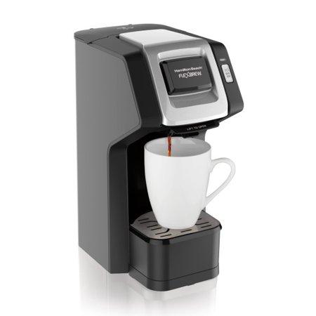 Shop By Brand Single Cup Coffee Maker Single Serve Coffee