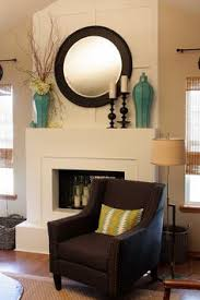 Staged Fireplace Images Google Search In 2020 Home