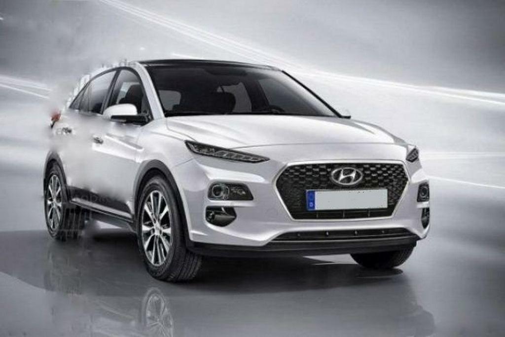 2020 Hyundai Kona Sport Engine Design And Interior Rumors