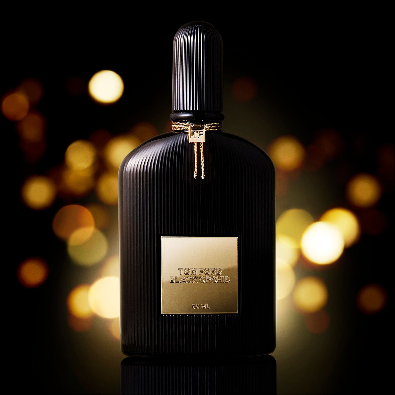 The Iconic Gift Both Rare And Extraordinary Tomford Tfgifts Fragrance Photography Perfume Photography Tom Ford Fragrance