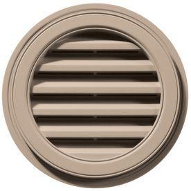 Pin By Pamela Jean Baptiste On Pjb Ventilation Ideas In 2020 Gable Vents Builders Edge Louver Vent