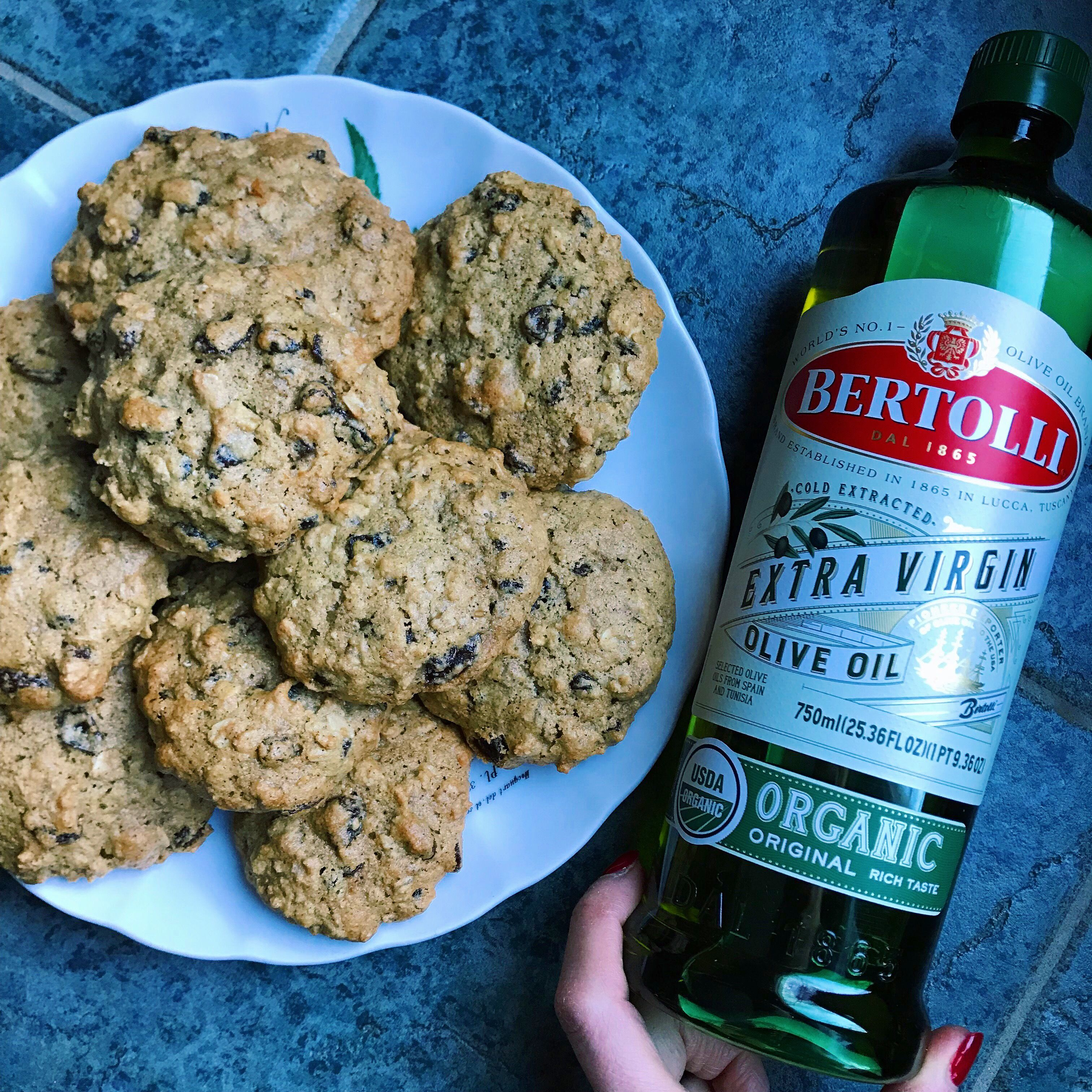 Pin By Jack Maron On Olive Oil Recipes Easy Healthy Recipes Healthy Recipes Recipes