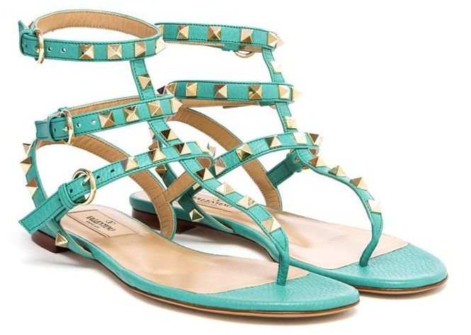 Item of the Day on {LATEST WRINKLE} #Style #Summer #Fashion #FBloggers #Shoes