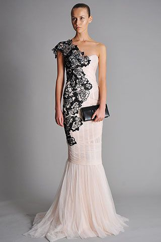 1000  images about Dream dresses on Pinterest  Jason wu Marchesa ...