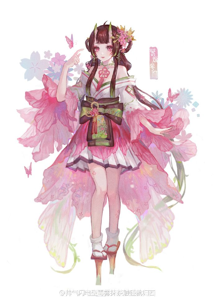 39 s weibo weibo chinese japonese art in 2018 pinterest manga personnage manga and anime - Image de personnage de manga ...