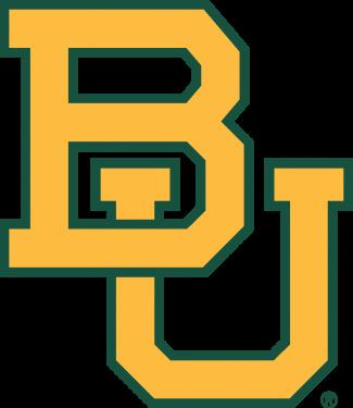Baylor University Seal And Logos Baylor Bears Baylor Edu Vector Eps Free Download Logo Icons Clipart Baylor University Logo Baylor University Baylor