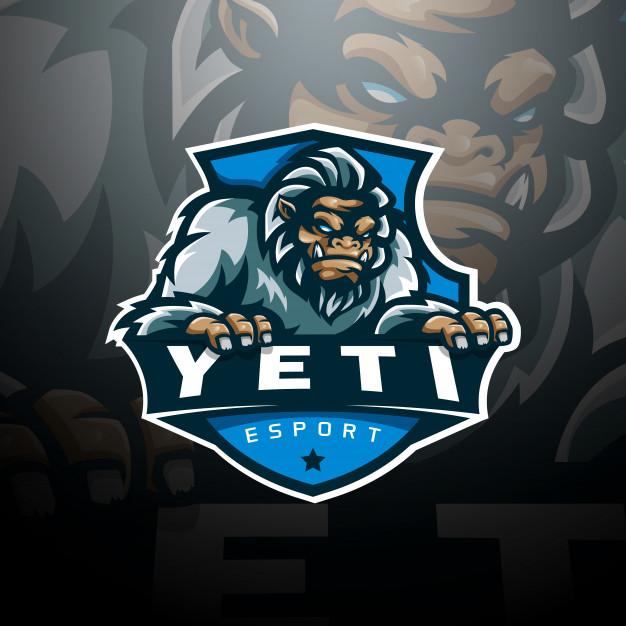 Yeti Logo Png Png Image 2750 1024 Pixels Scaled 46