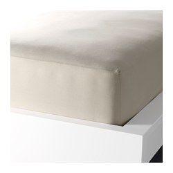 lagner ikea Sengetøj og lagner   Find pudebetræk og dynebetræk fra IKEA her  lagner ikea