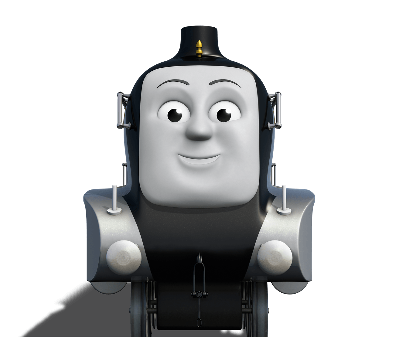 Meet The Thomas Friends Engines Thomas Friends Thomas And Friends Thomas And Friends Engines Thomas And His Friends