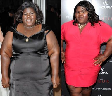 Outcome how much should a 6 foot 1 women weight loss causes