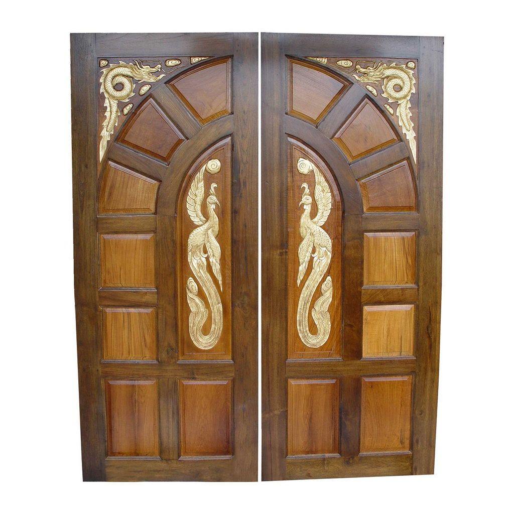 Front Doors Designs Design Door Home Door Design Door Design Door Design Photos