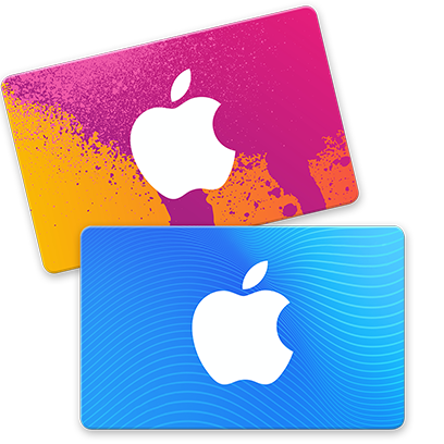 Expired 100 Itunes Gift Card For Just 85 Free Shipping Free Itunes Gift Card Itunes Card Itunes Gift Cards