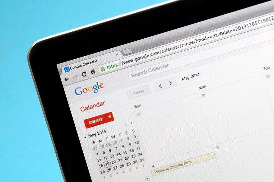 Stock Quotes Google Become A Google Calendar Whiz With These Keyboard Shortcuts .