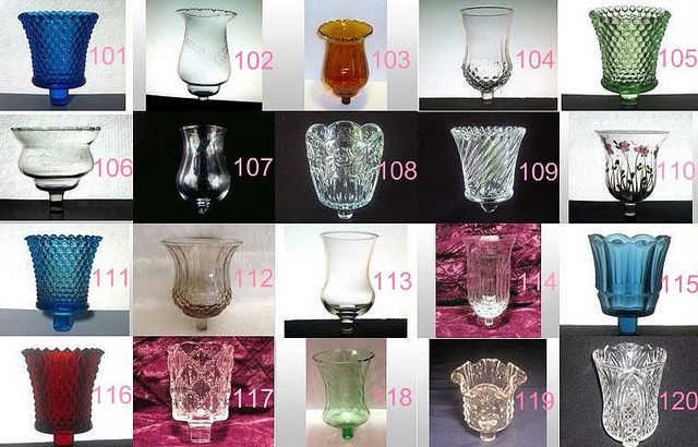 Home Interiors Sconce Votive Cups Glass Large Diamond Crystal Votive Cups Votive Candle Holders Votive Candles