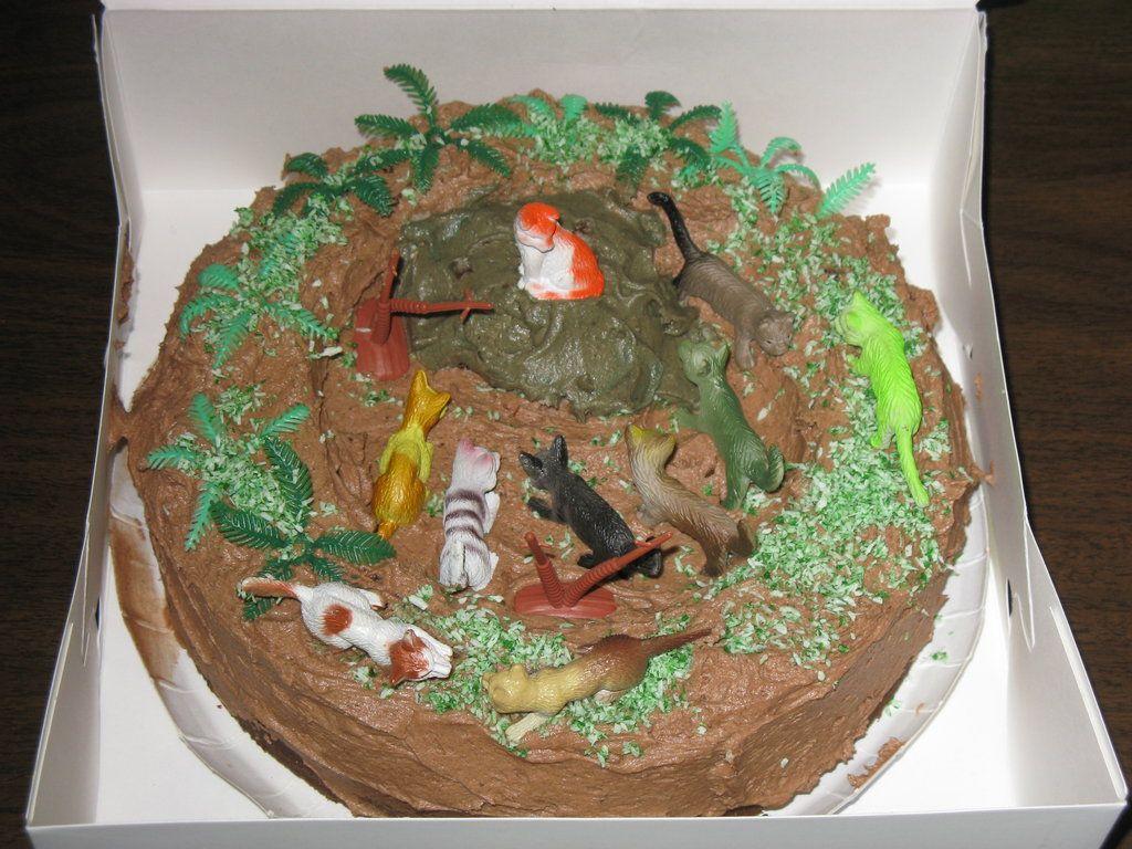 A Warrior Cat Cake By Cleavepool Warriors Pinterest Warrior