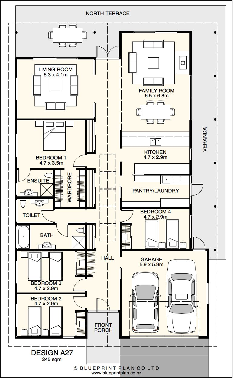 House Plan Design Details Home Design Plans Custom Home Plans House Plans