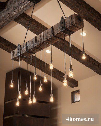 138016016011g 422528 pinterest dining table 138016016011g 422528 wooden chandelierdiy kitchen lightingkitchen solutioingenieria Image collections
