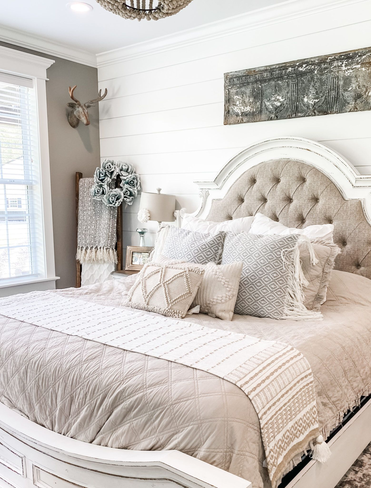 900 Bedrooms Ideas In 2021 Bedroom Decor Makeover