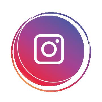 Instagram Icon Instagram Logo Instagram Logo, Round Icon