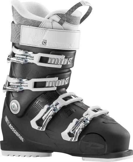PURE 70 Rossignol | Womens boots, Ski boots, Boots