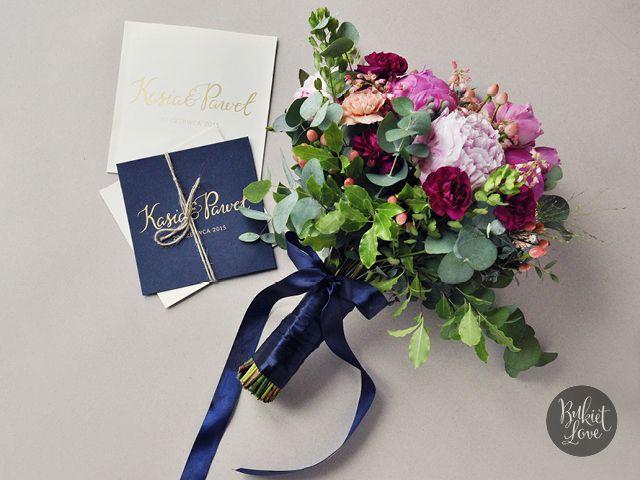 Bukietlove Kwiaty Na Slub Bukiety Slubne Krakow I Okolice Wesele K P W Dworze W Odonowie Wedding Bouquets Wedding Ted Baker Icon Bag