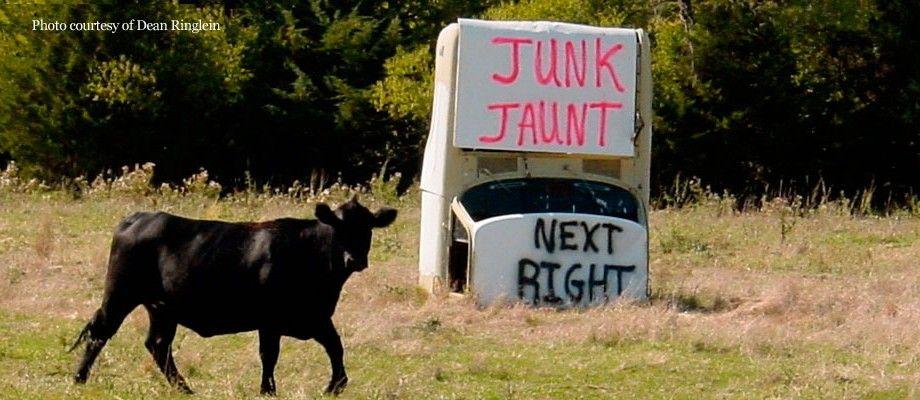 Nebraska S Junk Jaunt September 25 26 27 2015 Jaunt Nebraska Falls City