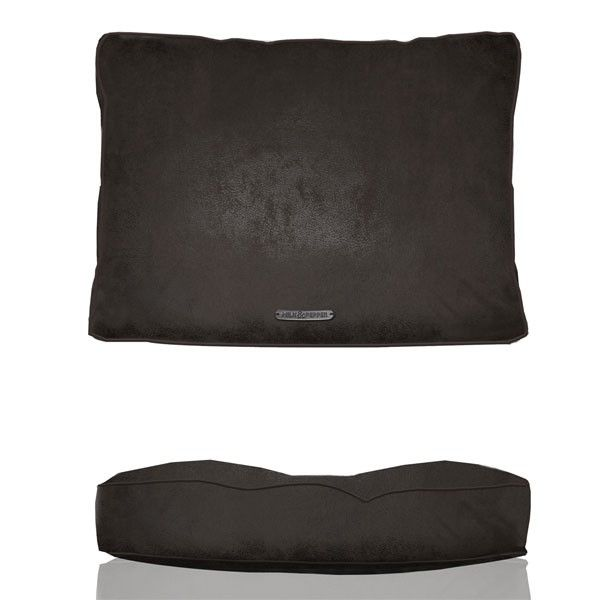 Matelas Milk and Pepper Lord Wengé 69.99€
