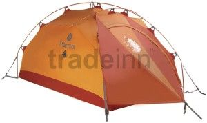 Marmot Alpinist 2p Tent $627.59 | Tent, Best tents for camping