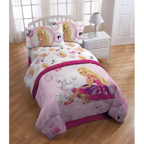 Home Full Comforter Sets Twin Bed