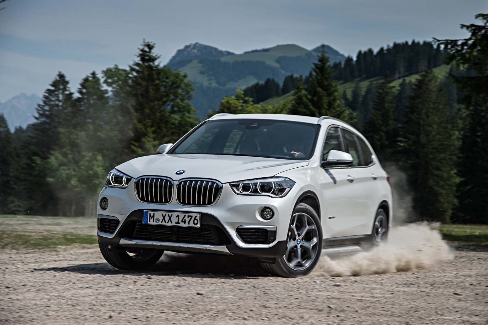 What Will Bmw X1111 1111 61111 Be Like In The Next 51111 Years Bmw X11 11 611 Https Ift Tt 2oqid5q