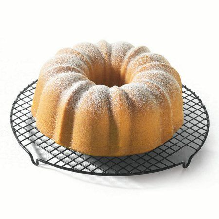 Home Round Cakes Nordic Ware Cooling Racks
