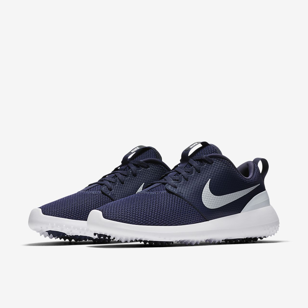 0860fdab5c36 Nike Roshe G Men s Golf Shoe
