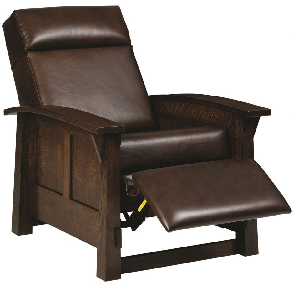 Amish Route Furniture 59