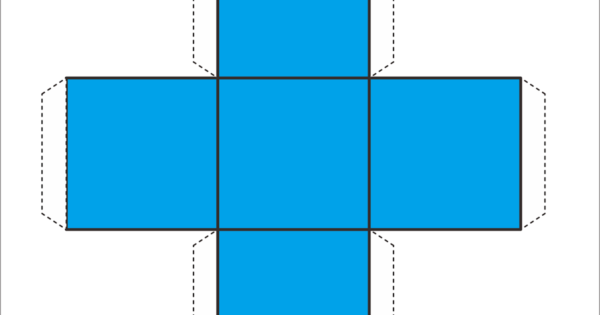 Terkeren 18 Gambar Jaring Jaring Kubus Lengkap Setelah Gambar Jadi Sekarang Tinggal Gunting Gambar Jaring Jaringnya Sebelum Mem Gambar Wallpaper Keren Fisika