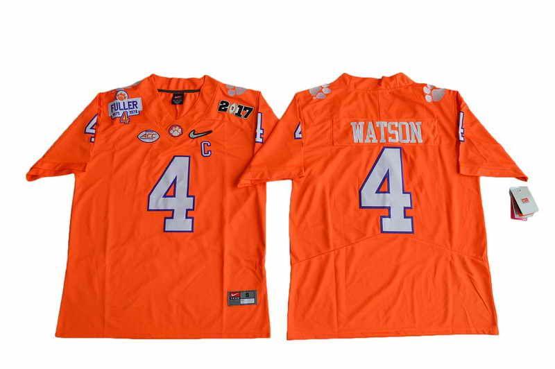 deshaun watson limited jersey