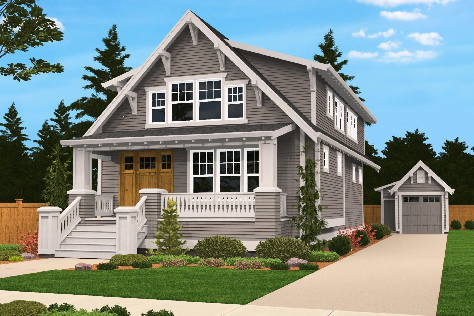 House Plan Square Feet Craftsman House Plans Cottage House Plans Craftsman House